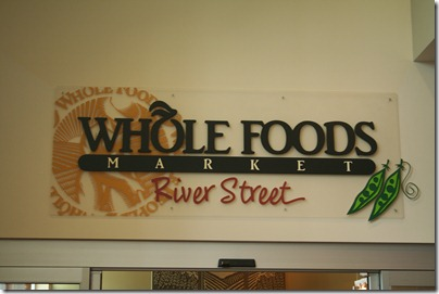 whole foods river st